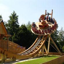 dennlys-parc-3