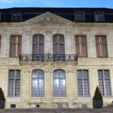 Le Musée Sandelin